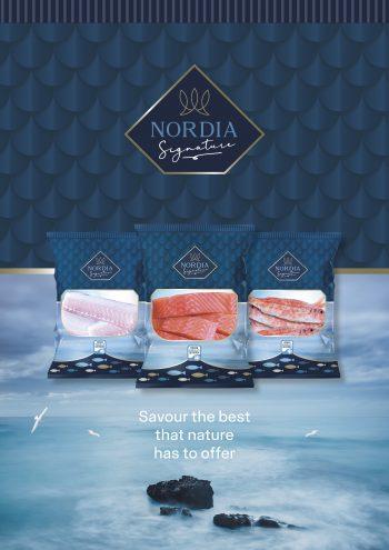 Nordia brochure NL V2_Engels