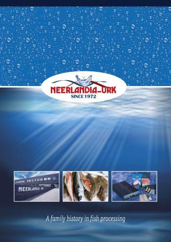 North Sea Best brochure NL V2